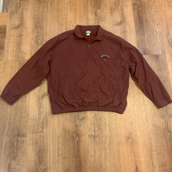 Tommy Bahama Other - Tommy bahama quarter zip